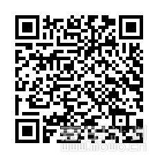 670638323094624054.jpg