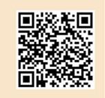 QQ图片20170407222618_副本2.jpg