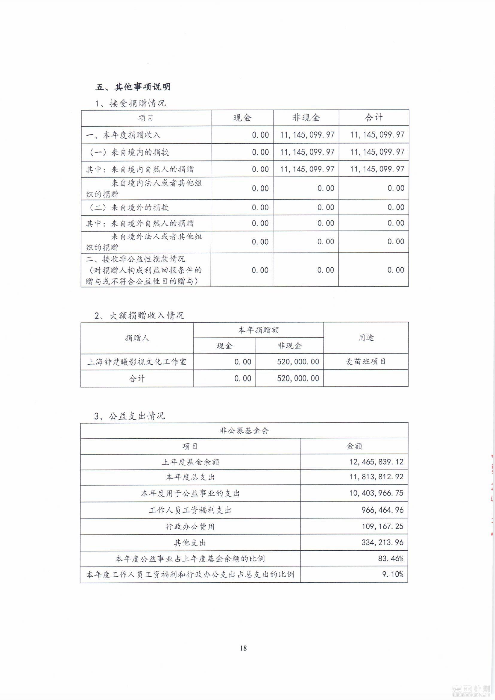 麦田教育基金会2019年度审计报告_页面_20.jpg